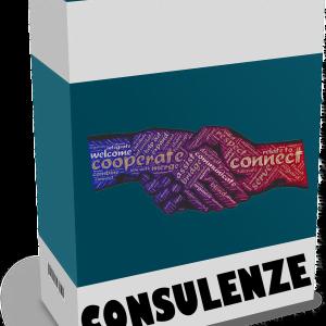 consulenze trasp