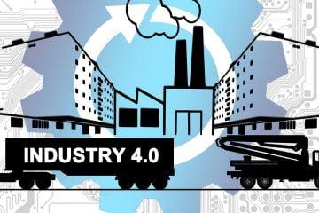 industria 4.0 2