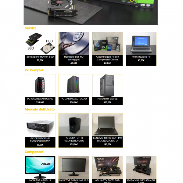 screenshot www.fixpc tradate.it 2021.10.19 14 15 18